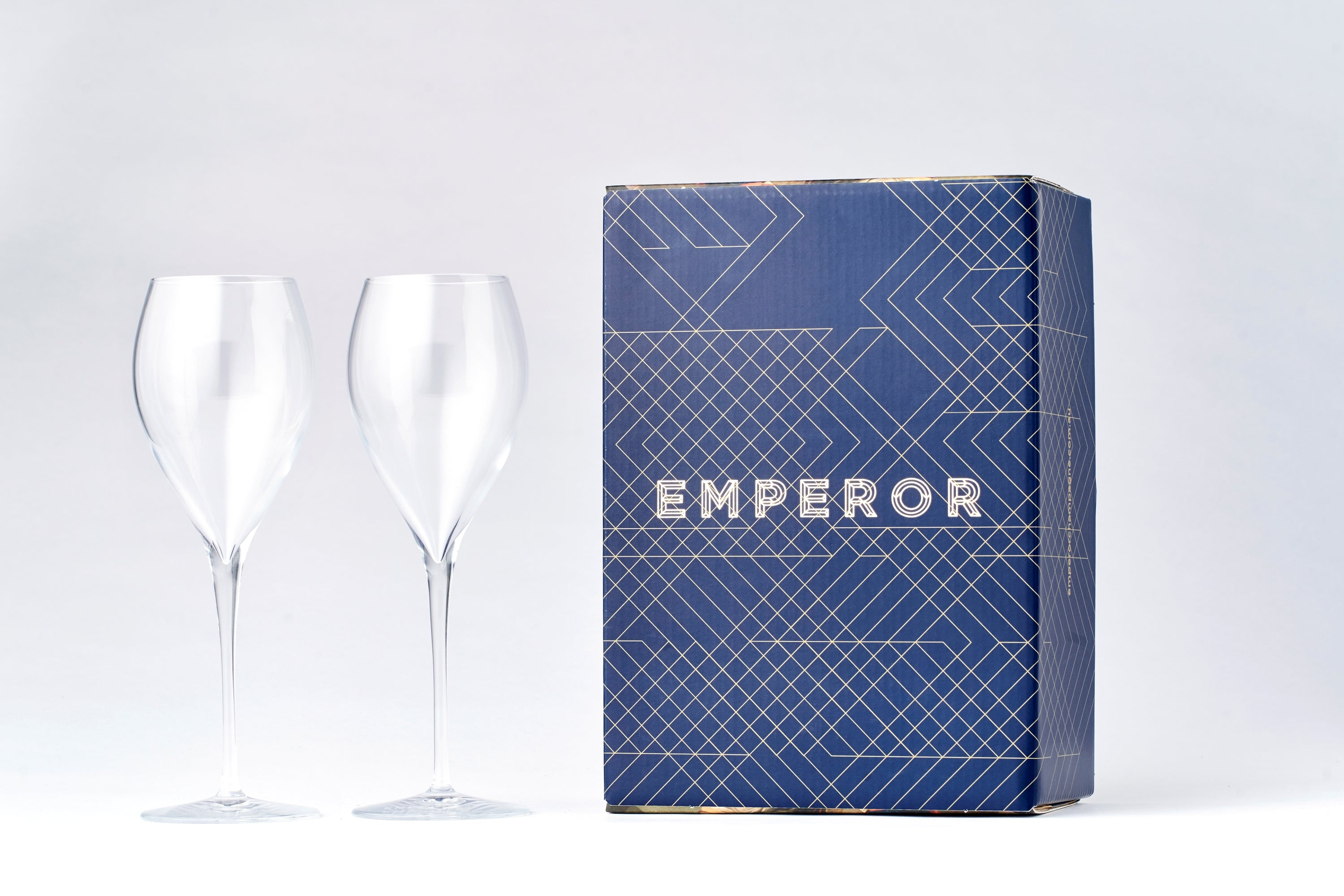 Emperor-Champagne-Twin-Pack-Glasses