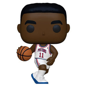 NBA_Legends_Isiah_Thomas_PistonsHome_Pop_Vinyl_Figure_My_Trending_Toys