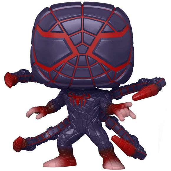 Spider-Man_Miles_Morales_Game_Programmable_Suit_Pop!_Vinyl_Figure02_My_Trending_Toys_02