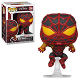 Spider-Man_Miles_Morales_Game_S.T.R.I.K.E._Suit_Pop!_Vinyl_Figure01_My_Trending_Toys
