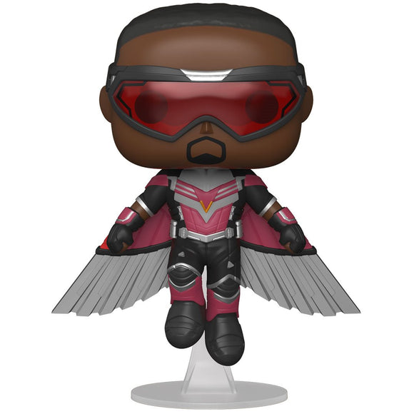 The_Falcon_and_Winter_Soldier_Falcon_Flying_Pop__Vinyl_Figure01_My_Trending_Toys