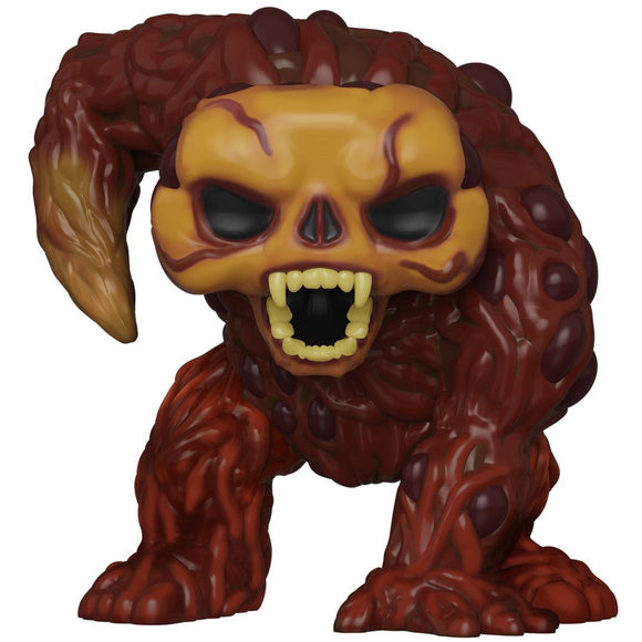 The_Flash_Bloodwork_Pop!_Vinyl_Figure03_My_Trending_Toys