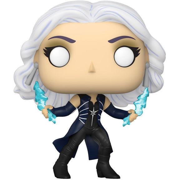 The_Flash_Killer_Frost_Pop!_Vinyl_Figure01_My_Trending_Toys