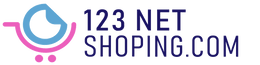 123NET SHOPING