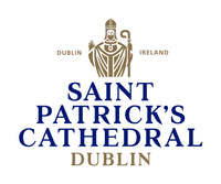 Saint Patrick's Cathedral Gift Shop