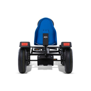 BERG XL B.Rapid Blue BFR