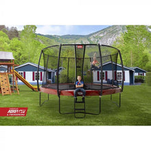 Load image into Gallery viewer, Berg Elite Round Trampolines - Regular