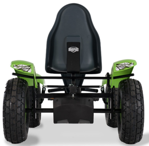 Berg X-Plore E-BFR - Electric Ride On Go Karts