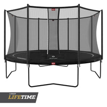 Load image into Gallery viewer, Berg Favorit Trampoline Regular - 6,5 to 14ft