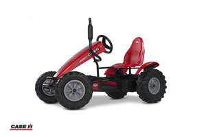 Berg Case BFR-3 Go Kart - Tractor Ride Ons (with gears)