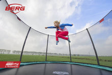 Load image into Gallery viewer, Berg Champion Trampoline