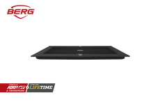 Load image into Gallery viewer, Berg Flatground Ultim Elite | Rectangular Trampolines