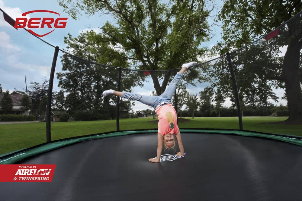 Gift Cards & Vouchers at Trampolines Ireland