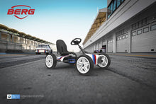 Load image into Gallery viewer, Berg Buddy BMW Street Racer
