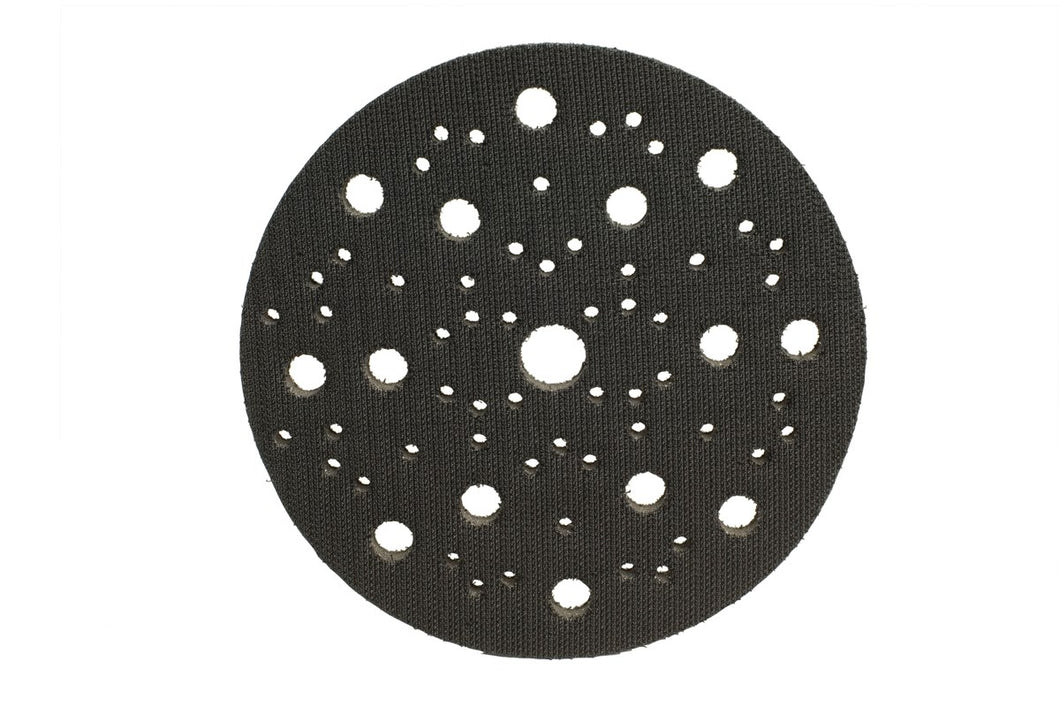 Mirka Interface Pads for Discs 150mm