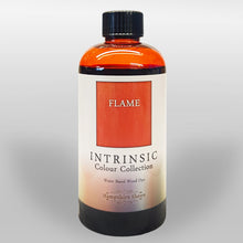 Load image into Gallery viewer, Intrinsic Colour 250ml | Hampshire Sheen