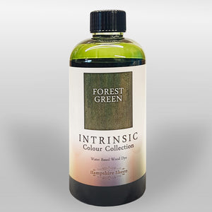 Intrinsic Colour 250ml | Hampshire Sheen