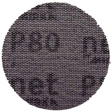 Turners Net Abrasive Mesh| Abrasive | Finishing