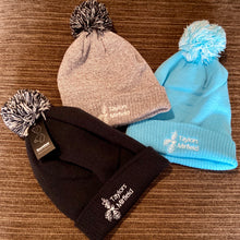 Load image into Gallery viewer, TM Beanie Hat | Gift Ideas