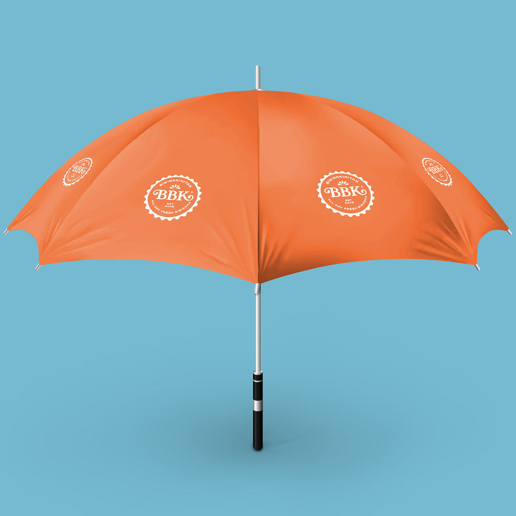 BBK Umbrella