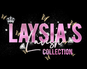 LaysiasLavishCollection