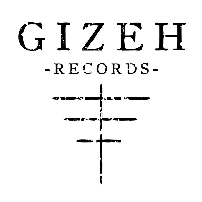 NEW-LOOK GIZEH WEBSITE