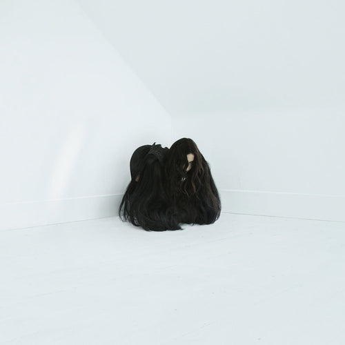 Chelsea Wolfe - Hiss Spun | Gizeh Records Online Store
