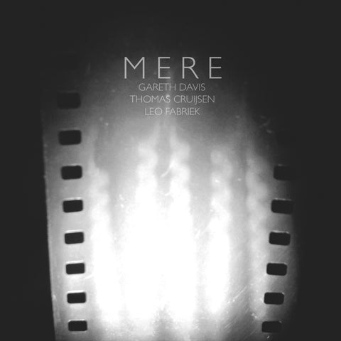 MERE - Mere