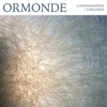 Load image into Gallery viewer, ORMONDE - Cartographer/Explorer