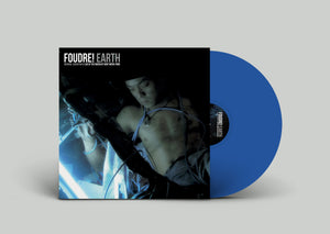 FOUDRE! - Earth