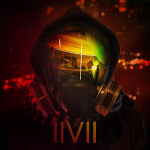 IIVII - Colony