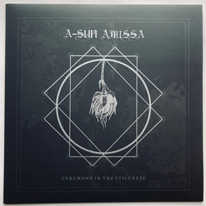 A-Sun Amissa - Ceremony in the Stillness
