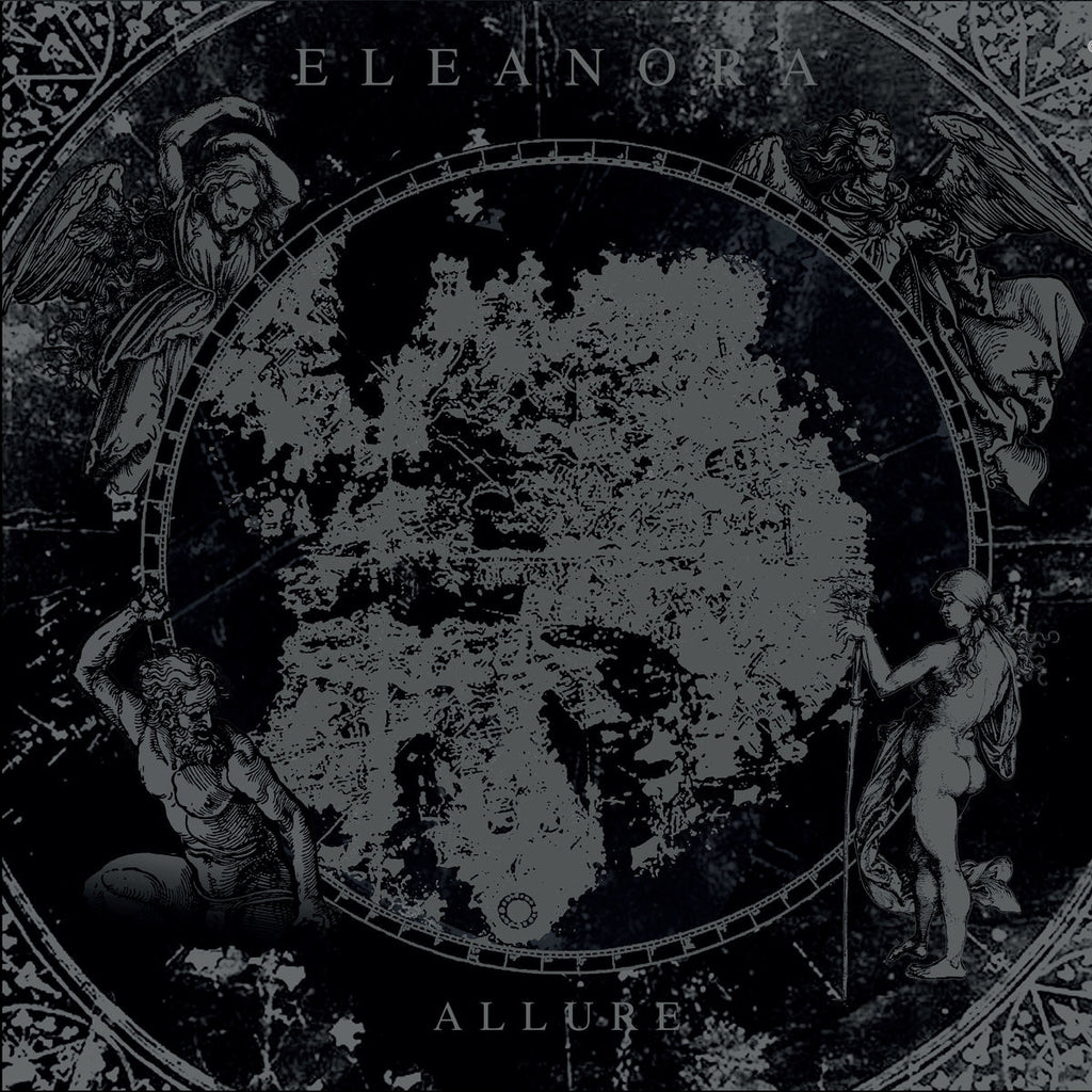 ELEANORA - Allure