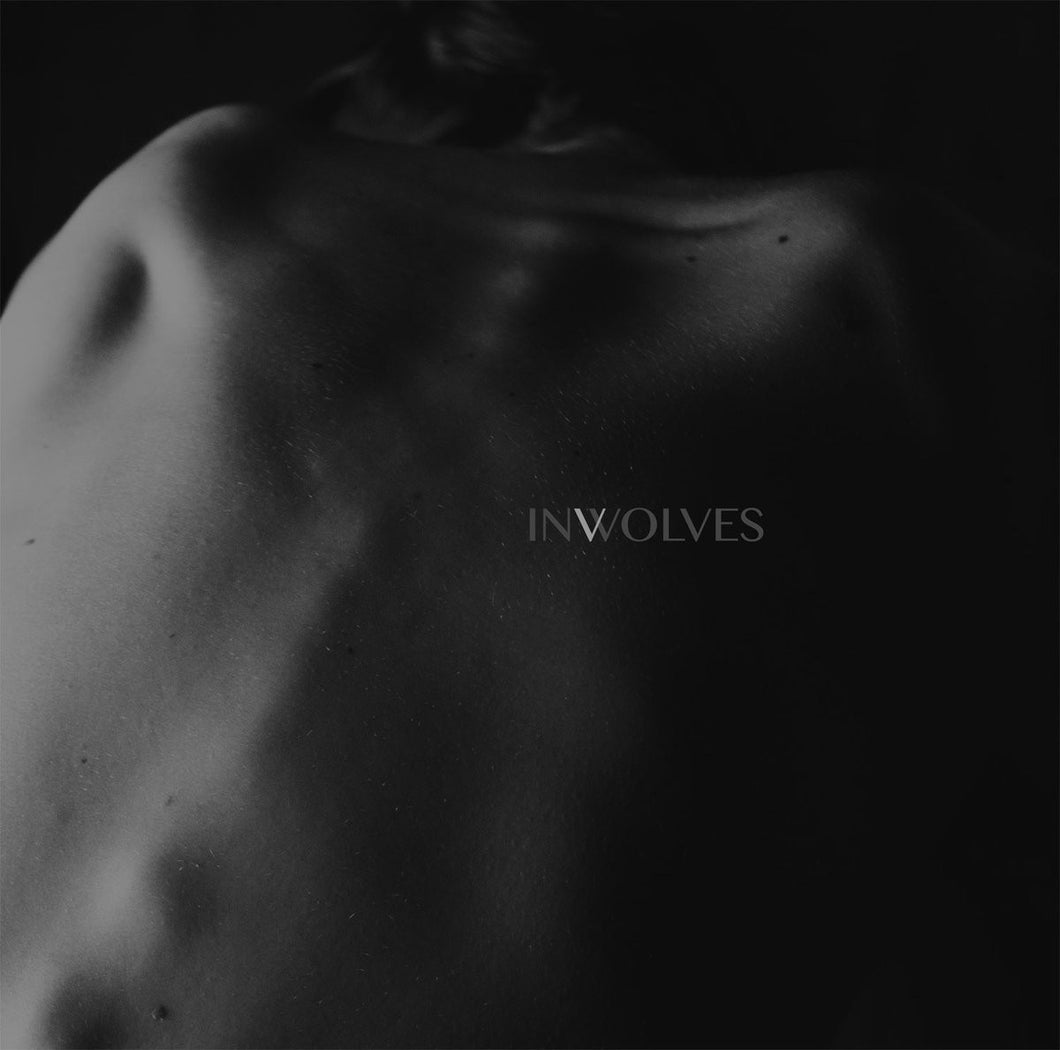 INWOLVES - Inwolves