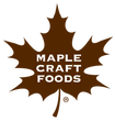 Maple Craft Foods