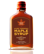 Load image into Gallery viewer, Farmer's Best Pure Vermont Maple Syrup