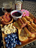 Load image into Gallery viewer, Challah French Toast Meal Kit