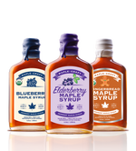 Load image into Gallery viewer, Maple Craft Syrup Sets (Family Size)