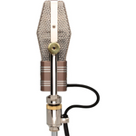 AEA A440 Ribbon Microphone (Phantom-Powered)