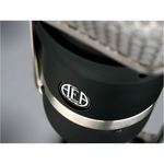 AEA KU4 Ribbon Microphone