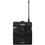 AKG Perception Wireless Instrument Set - Band B