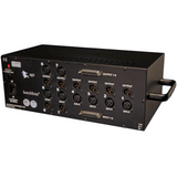 API 500-6B lunchbox for 500-Series Modules (6-Slot)