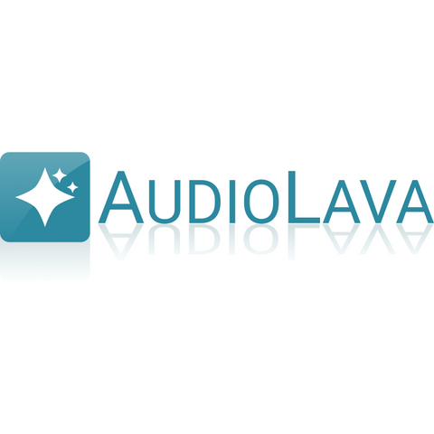 Acon Digital AudioLava 2