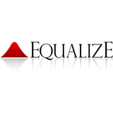Acon Digital Equalize 2