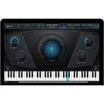 Antares Auto-Tune Artist Pitch Correction Software