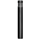 Audio-Technica AT4053b Condenser Microphone