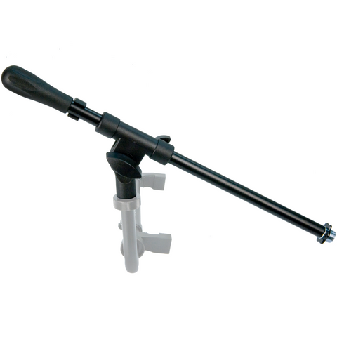 Audix BOOM CG Boom Arm for CabGrabber