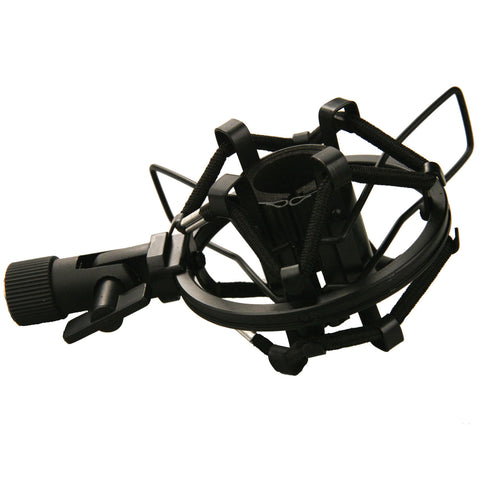 Audix SMT25 Microphone Shockmount for SCX25A - SCX1 - ADX51 - TM1