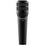 Audix DP4 Microphone Package
