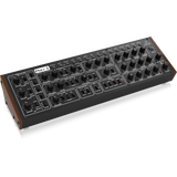 Behringer PRO-1 Analog Semi-Modular Synthesizer